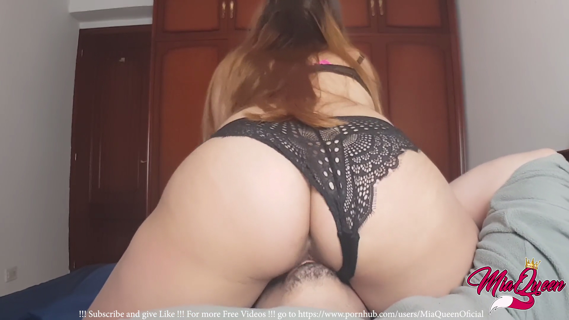 Fat pussy sex deep throat