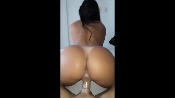 morena no porno amador